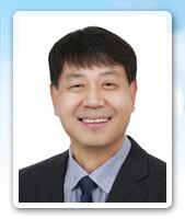 전주영생고등학교장 김재영 사진